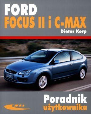 ford focus haynes repair manual for 2000 thru 2011 pdf