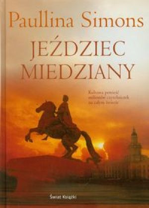 http://ksiazka48.pl/image/jezdziec-miedziany-simons-paullina-186600.jpg