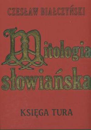 mitologia-slowianska-bialczynski-czeslaw-58267.jpg